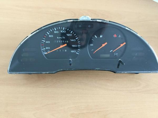 210233-01 / 24810-7C000 Tacho Nissan Serena