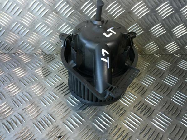 Lüfter Motor Gebläsemotor innen VW LT 28-46 II MB Sprinter 2003 Baujahr
