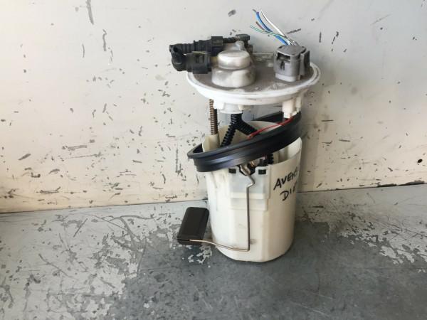 Kraftstoffpumpe Tankgeber Toyota Avensis T25 2.0 D-4D 93KW 1AD motor