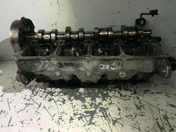 038103373R Zylinderkopf BKC VW Touran 1.9 TDI / 2.0 TDI 77KW