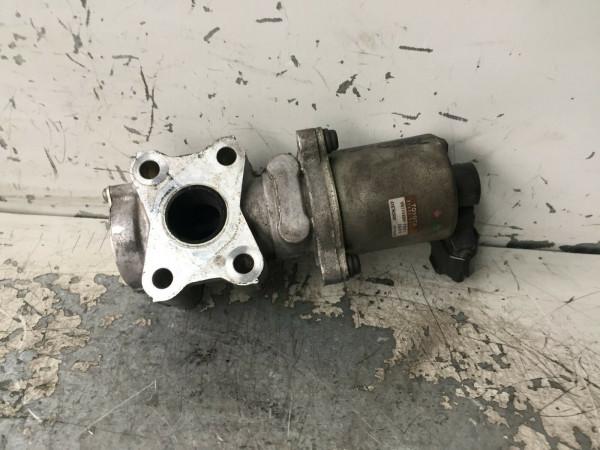 25620-0R021 AGR Ventil 1AD-FTV Motor 1AD Toyota Avensis T25 2.0 D-4D 93KW