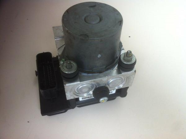 0265238004 58910-11200 0265950980 ABS Block Steuergerät Hyundai i20 1.4 74KW