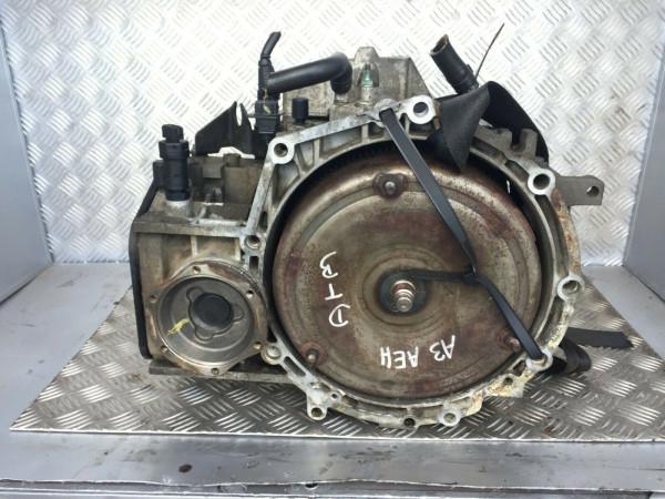 DTB Getriebe Automatik Getriebe VW Golf IV Audi A3 Scoda Seat Leon 1.6 74KW