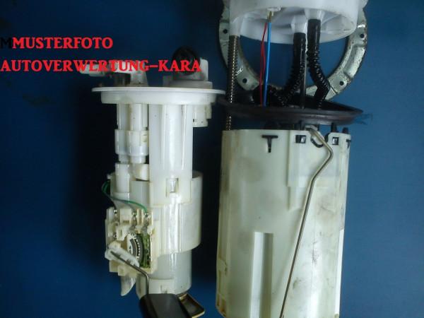 0580303016 Kraftstoffpumpe Nissan Terrano 2.7 TD 2000Bj.