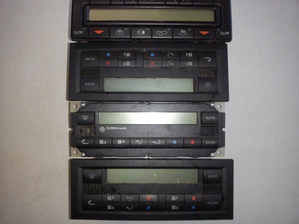 9664336280-00 Bordcomputer Peugeot 207